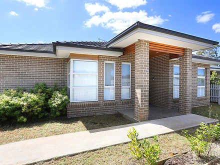 36 Riverside Drive, Airds 2560, NSW House Photo