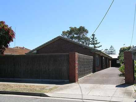 2/25 Centre Street, Largs Bay 5016, SA Unit Photo