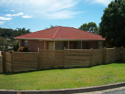14 Burridge Avenue, Coffs Harbour 2450, NSW House Photo