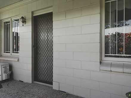 UNIT 8/39 Thorn Street, Ipswich 4305, QLD Unit Photo