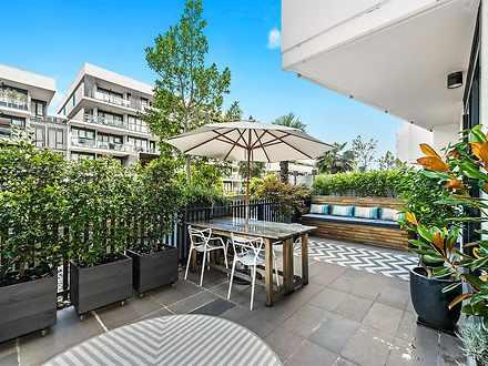 116/222 Bay Road, Sandringham 3191, VIC Apartment Photo