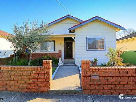 39 Ernest Street, Lakemba 2195, NSW House Photo