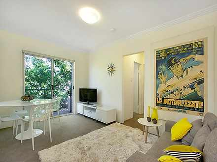 14/230 Glebe Point Road, Glebe 2037, NSW Unit Photo