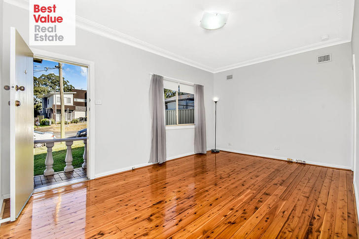 6 Monfarville Street, St Marys 2760, NSW House Photo