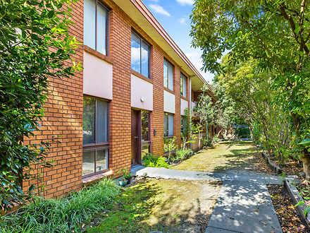 11/6 James Street, Box Hill 3128, VIC Apartment Photo