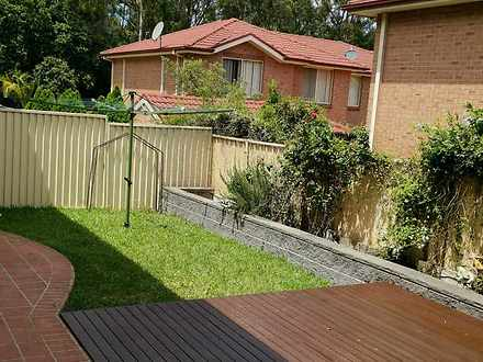 7A Drysdale Place, Casula 2170, NSW Other Photo