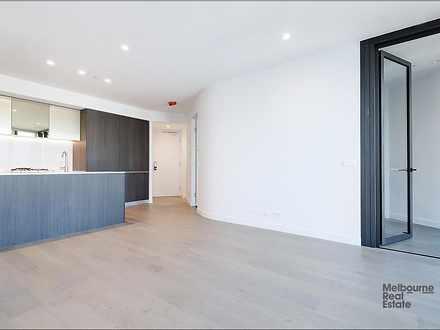3716/228 La Trobe Street, Melbourne 3000, VIC Apartment Photo