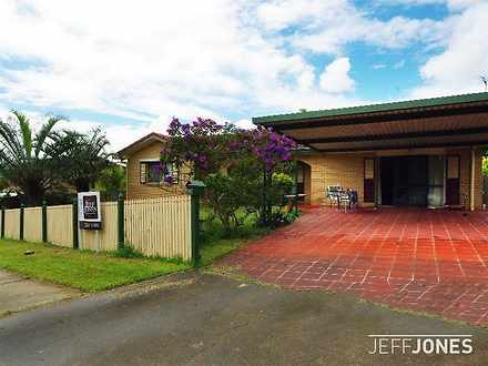 3 Milperra Road, Rochedale South 4123, QLD House Photo
