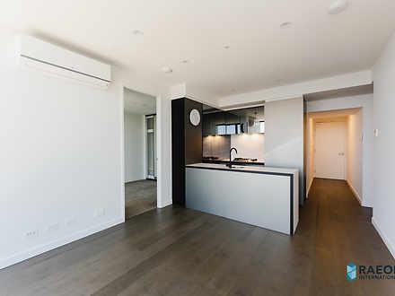 2012/134-160 Spencer Street, Melbourne 3000, VIC Apartment Photo