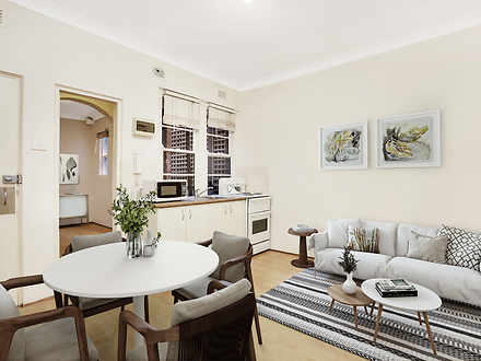 10/103 Cathedral Street, Woolloomooloo 2011, NSW Apartment Photo