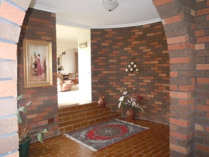22 Grover Road, Doncaster 3108, VIC House Photo