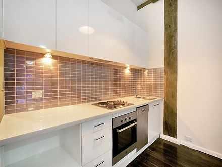 537/243 Pyrmont Street, Pyrmont 2009, NSW Apartment Photo
