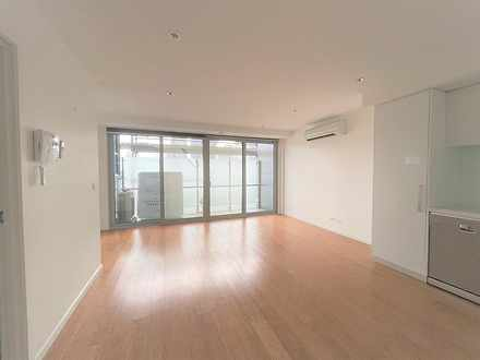 705/77 Cardigan Street, Carlton 3053, VIC Apartment Photo
