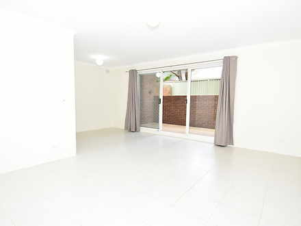 1/2-4 Railway Crescent, Jannali 2226, NSW Apartment Photo