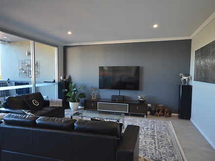 1/962 Albany Highway, East Victoria Park 6101, WA Apartment Photo