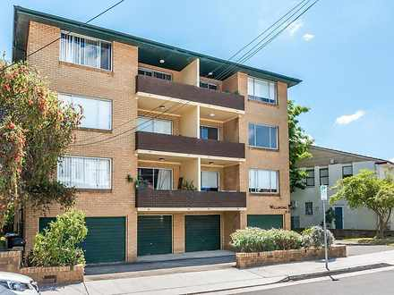 4/6-8 Waverley Crescent, Bondi Junction 2022, NSW Unit Photo