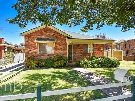 1/65 Kenna Street, Orange 2800, NSW Villa Photo