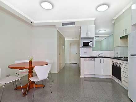 146/298 Sussex Sydney, Sydney 2000, NSW Apartment Photo