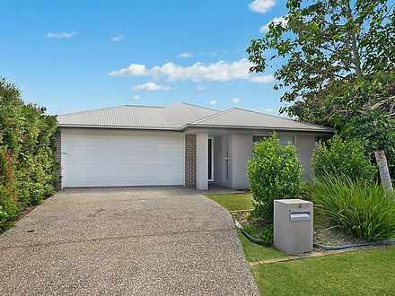 8 Maree Place, Redland Bay 4165, QLD House Photo