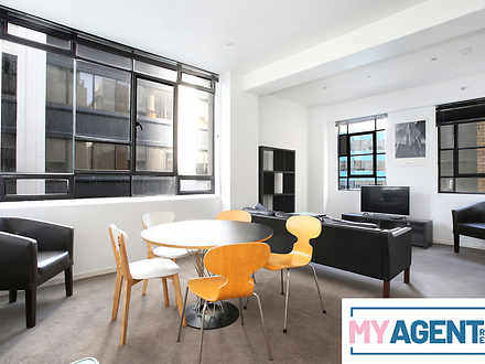 904/39 Queen Street, Melbourne 3004, VIC Apartment Photo