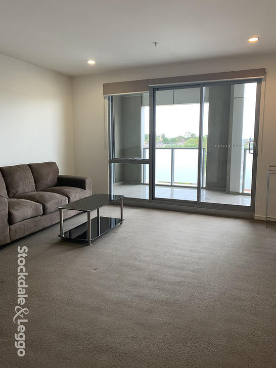 303/1320 Plenty Road, Bundoora 3083, VIC Apartment Photo