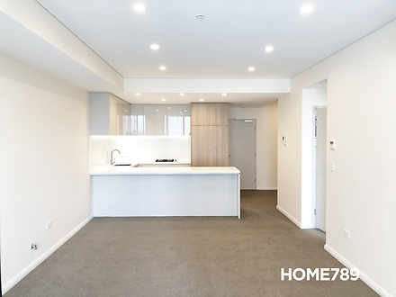 1006/14 Woniora Road, Hurstville 2220, NSW Apartment Photo