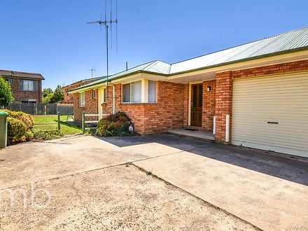 2/65 Kenna Street, Orange 2800, NSW Villa Photo