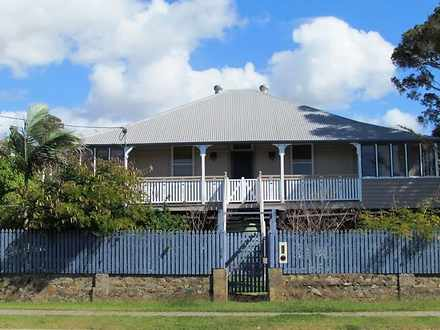 175 Auckland Street, Gladstone Central 4680, QLD House Photo