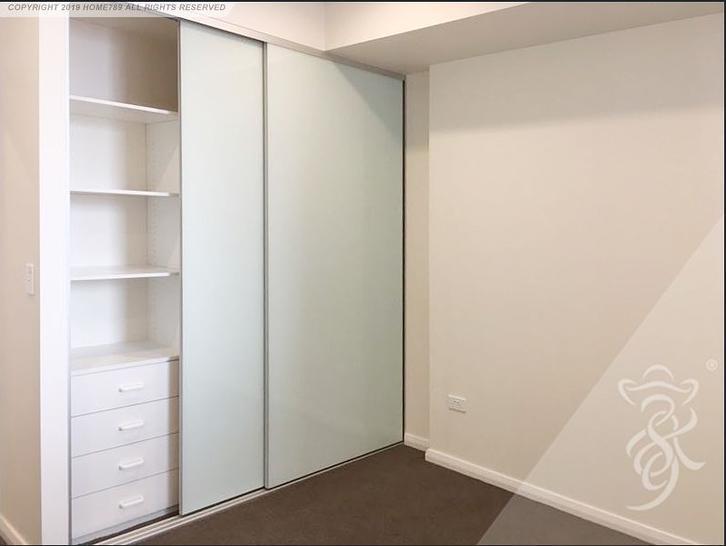 1006/14 Woniora Road, Hurstville 2220, NSW Apartment Photo
