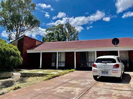 16 Hume Road, Thornlie 6108, WA House Photo