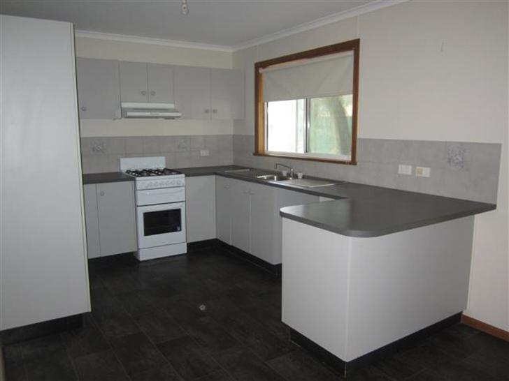 3 Alford Court, Roxby Downs 5725, SA House Photo