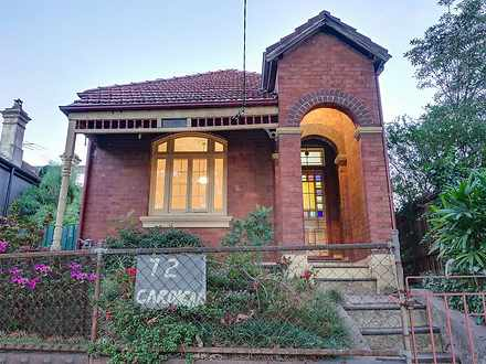 72 Cardigan Street, Stanmore 2048, NSW House Photo