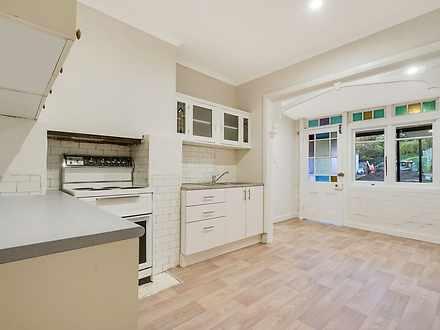 72 Cardigan Street, Stanmore 2048, NSW House Photo