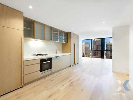 3705/464 Collins Street, Melbourne 3000, VIC Apartment Photo