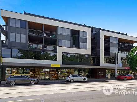 302/347 Camberwell Road, Camberwell 3124, VIC House Photo