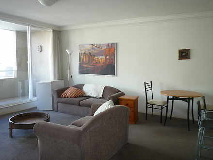 346/11-25 Wentworth Street, Manly 2095, NSW Apartment Photo