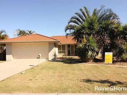 3 Azahar Street, Carseldine 4034, QLD House Photo