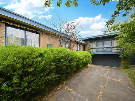37 Highvale Road, Glen Waverley 3150, VIC House Photo