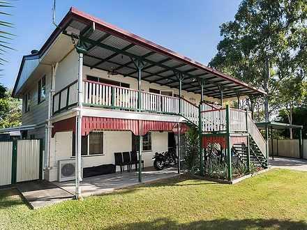 40 Pimpama Jacobs Well Road, Pimpama 4209, QLD House Photo