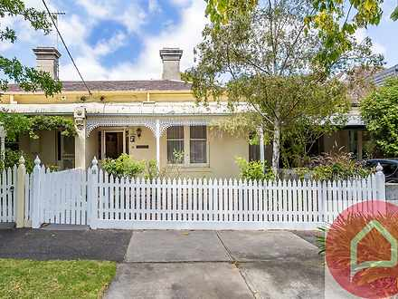 16 Lennox Street, Hawthorn 3122, VIC House Photo