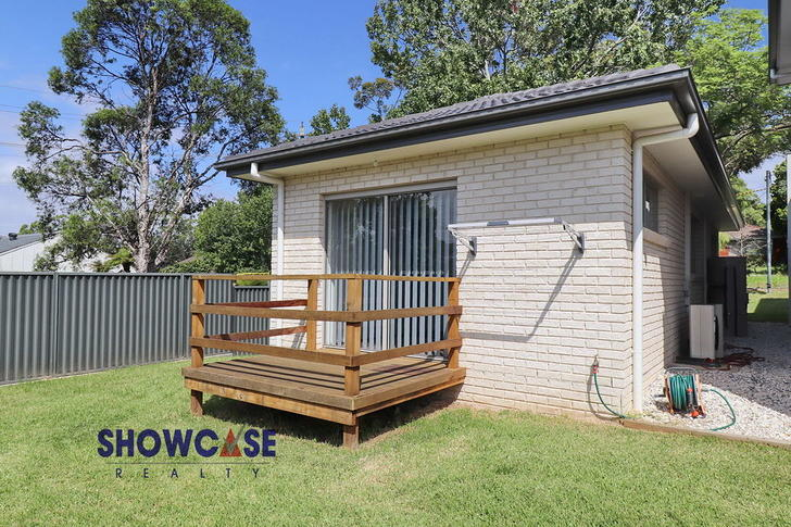 63A Murray Farm Road, Carlingford 2118, NSW House Photo