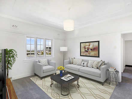 12/60 Ramsgate Avenue, Bondi Beach 2026, NSW Apartment Photo