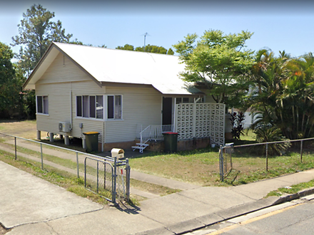 33 Sparkes Street, Chermside 4032, QLD House Photo