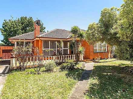 3 Surrey Road, Mount Waverley 3149, VIC House Photo