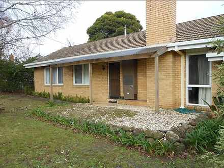 28 Wilson Road, Glen Waverley 3150, VIC House Photo