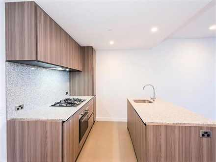 4501/160 Victoria Street, Carlton 3053, VIC Apartment Photo