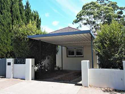 200 Sydney Street, Willoughby 2068, NSW Duplex_semi Photo