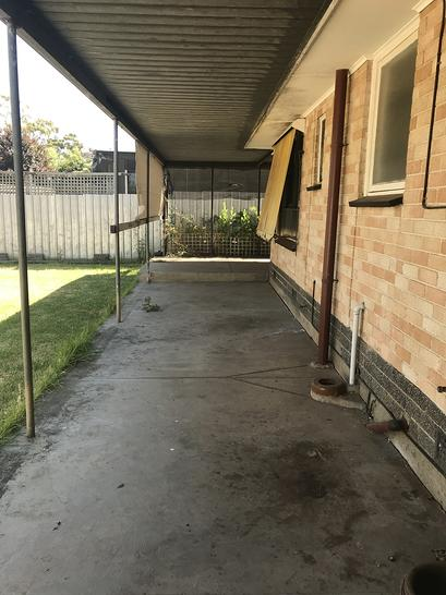 Salisbury East 5109, SA House Photo