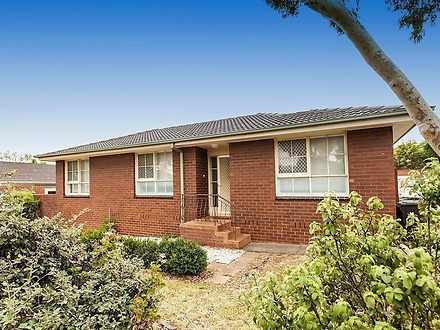 1/285-289 Waverley Road, Mount Waverley 3149, VIC Villa Photo