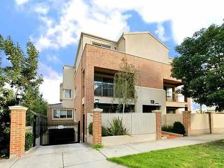 4/19 Cambridge Street, Box Hill 3128, VIC Apartment Photo